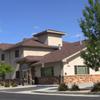 Sangre De Cristo Hospice & Palliative Care: 1207 S Pueblo Blvd, Pueblo, CO