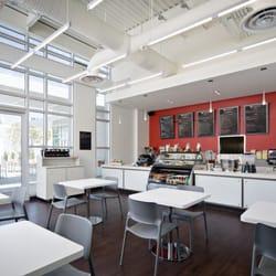 stratton architecture and interior design architects san diego