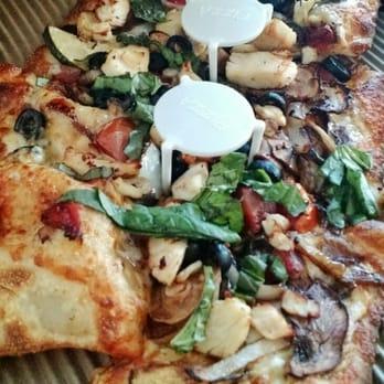 round table pizza corporate headquarters office address head photo ca united states roasted veggies