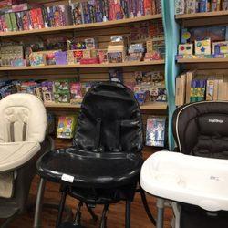 d949445db70 Kid to Kid - 37 Photos   82 Reviews - Baby Gear   Furniture - 11711 ...