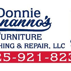 Gentil Donnie Bonannos Furniture Refinishing U0026 Repair   Furniture ...
