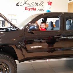 Car deals in peoria az