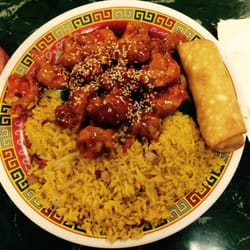 Fairview chinese restaurant 195 fotos y 149 reseas chino 363 foto de fairview chinese restaurant fairview nj estados unidos best best best forumfinder Gallery