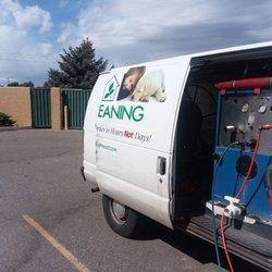 Photo Of Green Carpet Cleaning Prescott Az United States Powerful