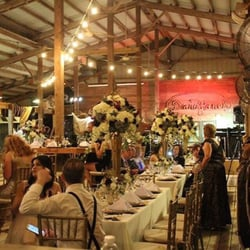 Foto Di Davie Ranch Fl Stati Uniti Wedding