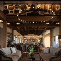 Restaurants In San Antonio