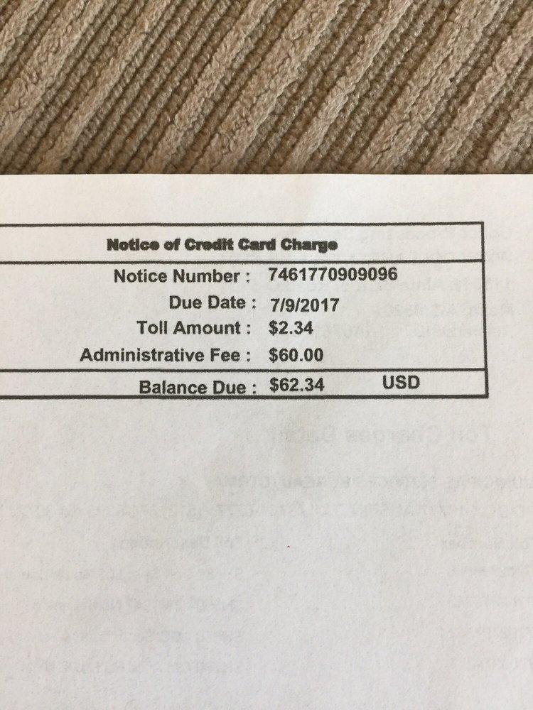 Harlingen Tx Dollar Car Rental