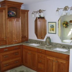 Photo Of JeanE Kitchen And Bath Design   Raleigh, NC, United States.