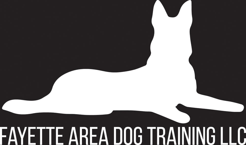 Fayette Area Dog Training: 111 Penn St, Point Marion, PA