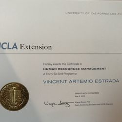 UCLA Extension 89 Reviews Colleges Universities 10995 Le