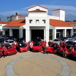 Exceptional Photo Of Mercedes Benz Santa Barbara   Santa Barbara, CA, United States.