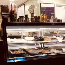 Pros Epicurean Market Cafe 78 Photos 73 Reviews Modern