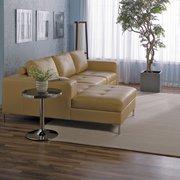 Charmant ... Photo Of Modern Home Furniture   Lexington, KY, United States ...