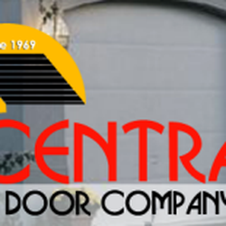 Photo of Central Door - Winter Haven FL United States. Central Door Co & Central Door - 16 Photos - Garage Door Services - 1760 Executive Rd ...