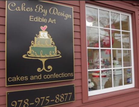 Cake And Art Yelp : Cakes By Design Edible Art - 105 kuvaa & 27 arvostelua ...