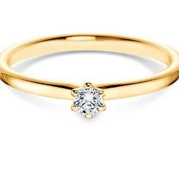 Photos For Juwelier Barok Yelp
