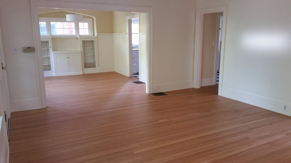 Cottonwood Finishes 14 Photos 22 Reviews Flooring 5147 Sw Maplewood Rd Southwest Portland Or Phone Number Yelp