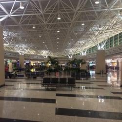 airport rentals miami intl united states