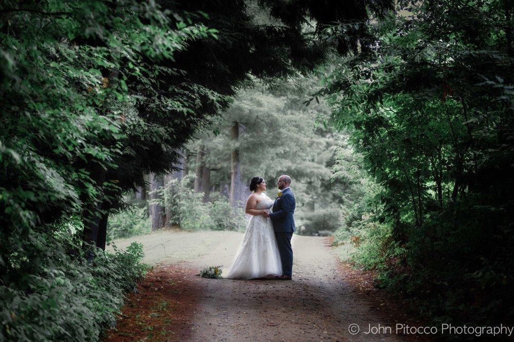 John Pitocco Photography: Chepachet, RI