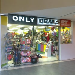 99 Store Near Me >> 15 Things You Should Never Buy From The Dollar Tree