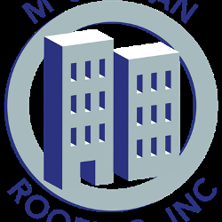 Photo Of M Jordan Roofing   Knoxville, TN, United States