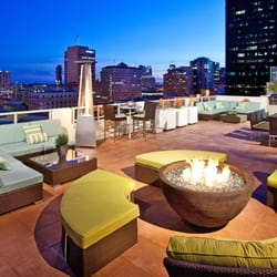 amazing vantage apartments san diego. Photo of Vantage Pointe Apartments  San Diego CA United States Rooftop 340 Photos 179 Reviews