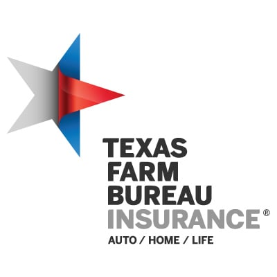 Texas Farm Bureau Insurance: 3600 Highway 90, Liberty, TX