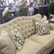 Noble house interiors bountiful ut