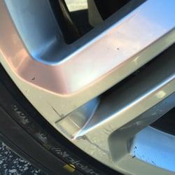 Expert Car Care Lake Mary Sanford Auto Repair 2650 S Orlando