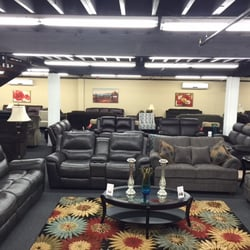 Elite Discount Furniture 30 Photos 58 Reviews Furniture Stores