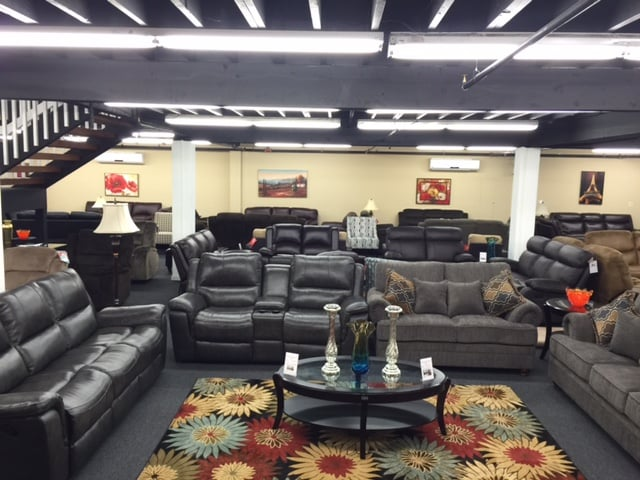 Elite Discount Furniture   27 Photos U0026 49 Reviews   Furniture Stores    98 820 Moanalua Rd, Aiea, HI   Phone Number   Yelp