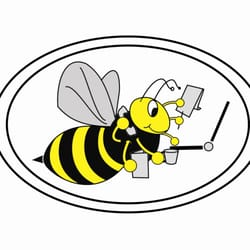 Bz Beez Tax Services And Insurance Services Insurance 1249 E