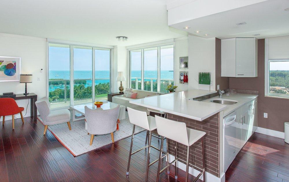 Sonesta Coconut Grove Miami: 2889 McFarlane Rd, Miami, FL