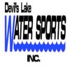 Devil's Lake Water Sports