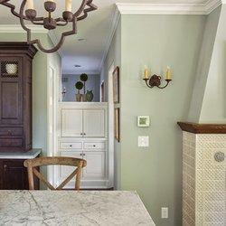 Photo Of Renae Keller Interior Design   Minneapolis, MN, United States.  Renae Keller