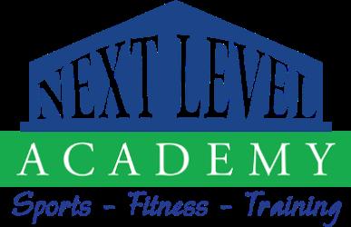 Next Level Academy: 419 Licking Pike, Wilder, KY