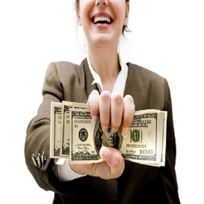 Payday loans draper photo 8