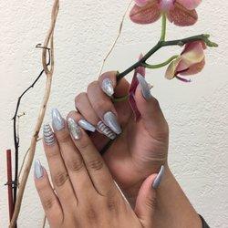 Cici Nails & Skincare - 300 Photos & 66 Reviews - Nail Salons - 3095 ...