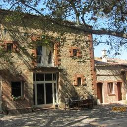 Photo Of Mas Bazan   Alénya, Pyrénées Orientales, France