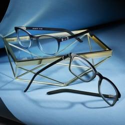 443ffeda185f Robert Marc - CLOSED - Eyewear   Opticians - 436 West Broadway