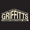 Griffitts Construction Company: 1501 N Dirksen Pkwy, Springfield, IL