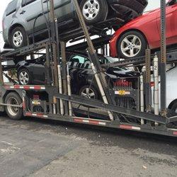 San Francisco Auto Shipping - (New) 20 Photos - Vehicle