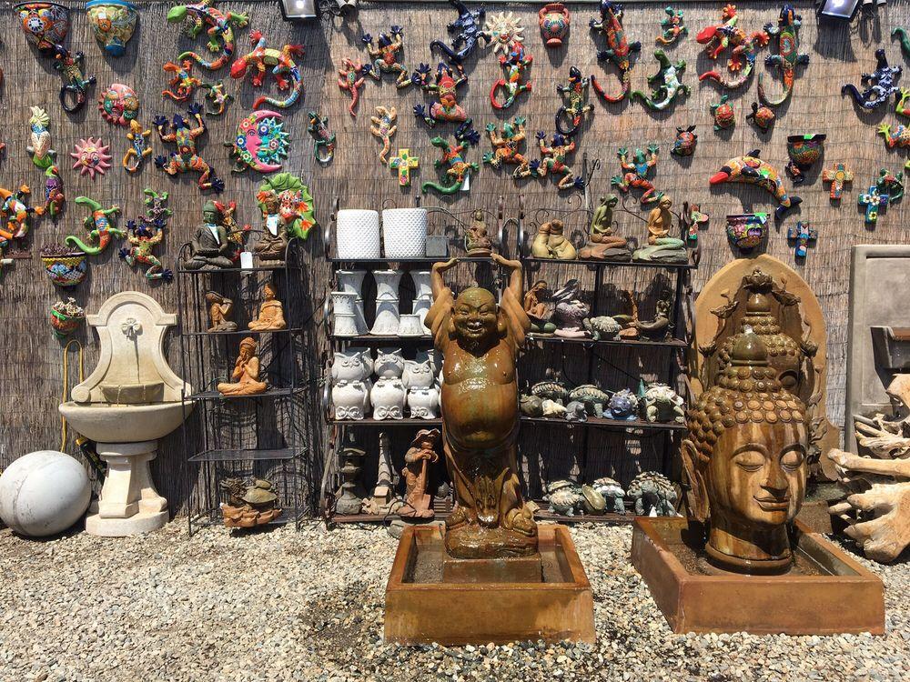 Oasis Imports: 3931 Topanga Canyon Blvd, Malibu, CA