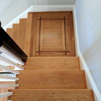 Jason Brown Wood Floors Flooring 230 Gateway Dr Bel Air Md