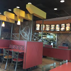 Photo Of Taco Bell Brooklyn Center Mn United States Clean