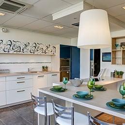 mobalpa cuisine salle de bain 339 avenue des etats unis sesqui res toulouse num ro de. Black Bedroom Furniture Sets. Home Design Ideas