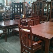 ... Photo Of Sansaco Furniture   Tukwila, WA, United States