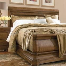 Photo Of Claussenu0027s Fine Furniture   Lakeland, FL, United States