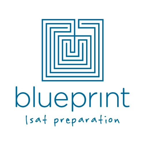 Blueprint lsat preparation test preparation 6700 s main st blueprint lsat preparation test preparation 6700 s main st west university houston tx phone number yelp malvernweather Choice Image