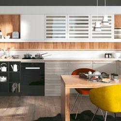 Dan Kuchen Vienna Megastore 29 Photos Kitchen Bath Alser